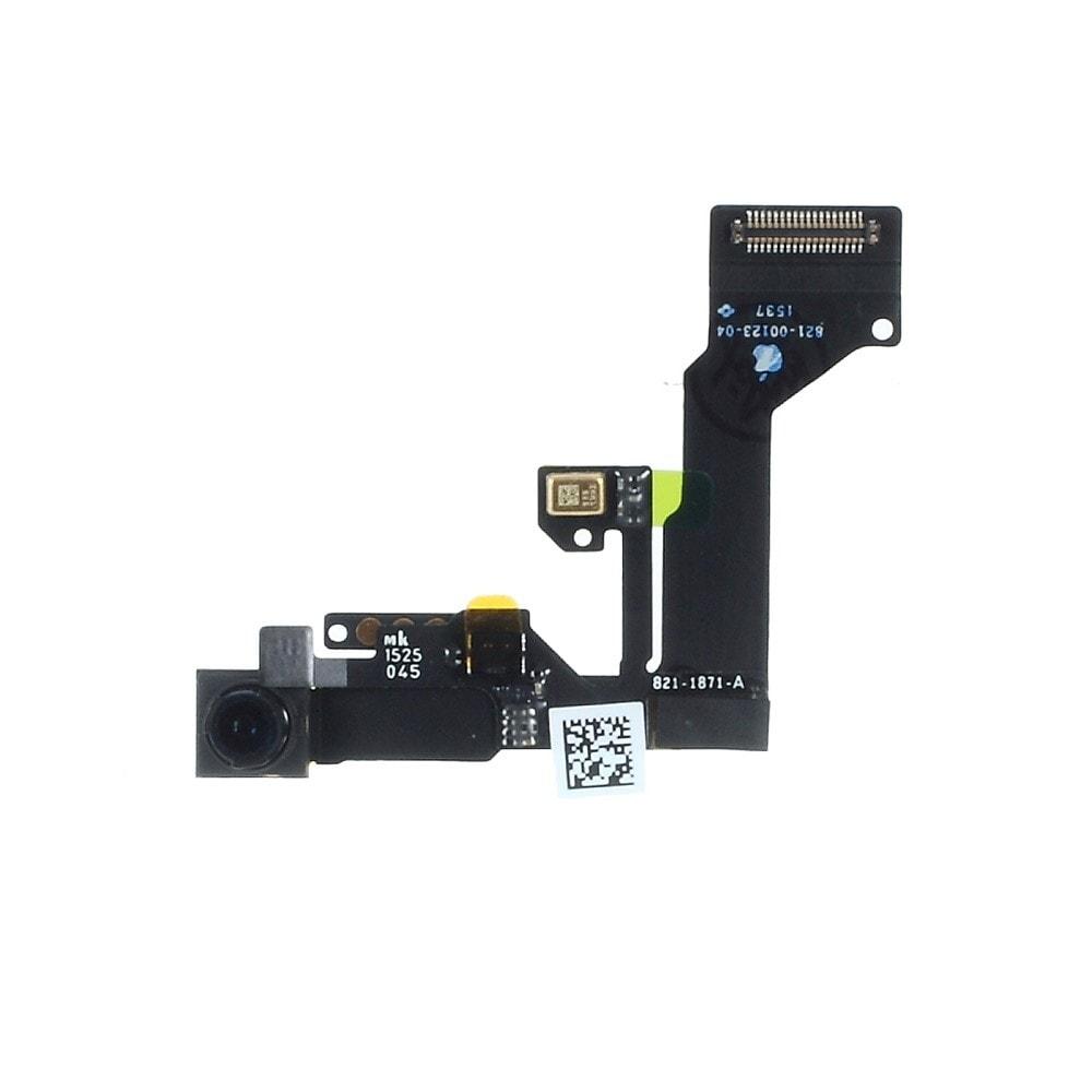 Apple iPhone 6S přední kamera flex proximity senzor