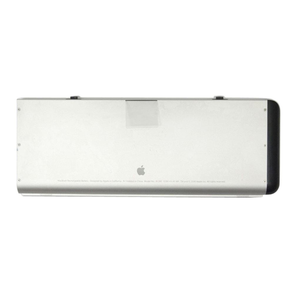 "Apple MacBook Pro 13"" A1278 Baterie A1280 (2008) original"