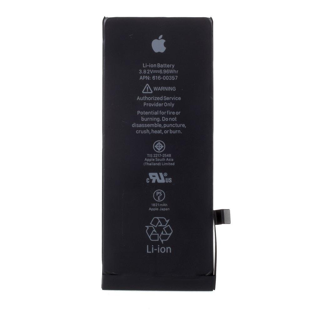 Apple iPhone 8 baterie