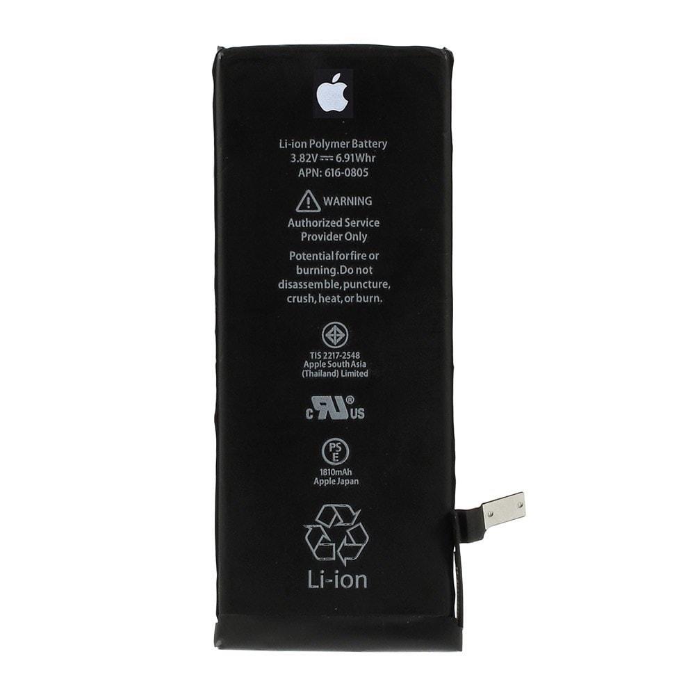 Apple iPhone 6 Baterie originální
