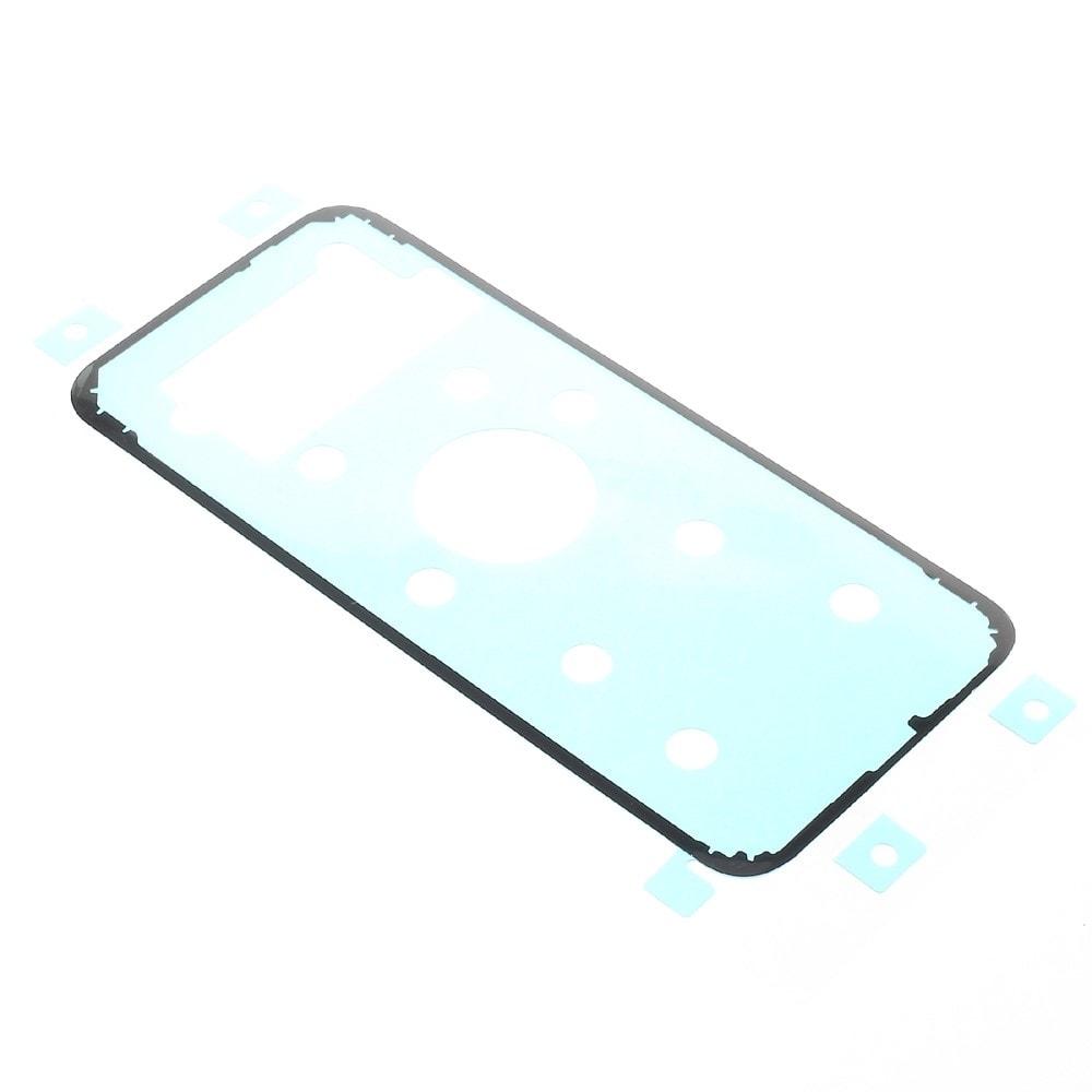 Samsung Galaxy S8+ Plus oboustranná lepící páska na zadní kryt baterie G955F