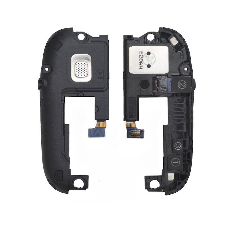 Samsung Galaxy S3 SIII buzzer zvonek vyzváněcí reproduktor i9300