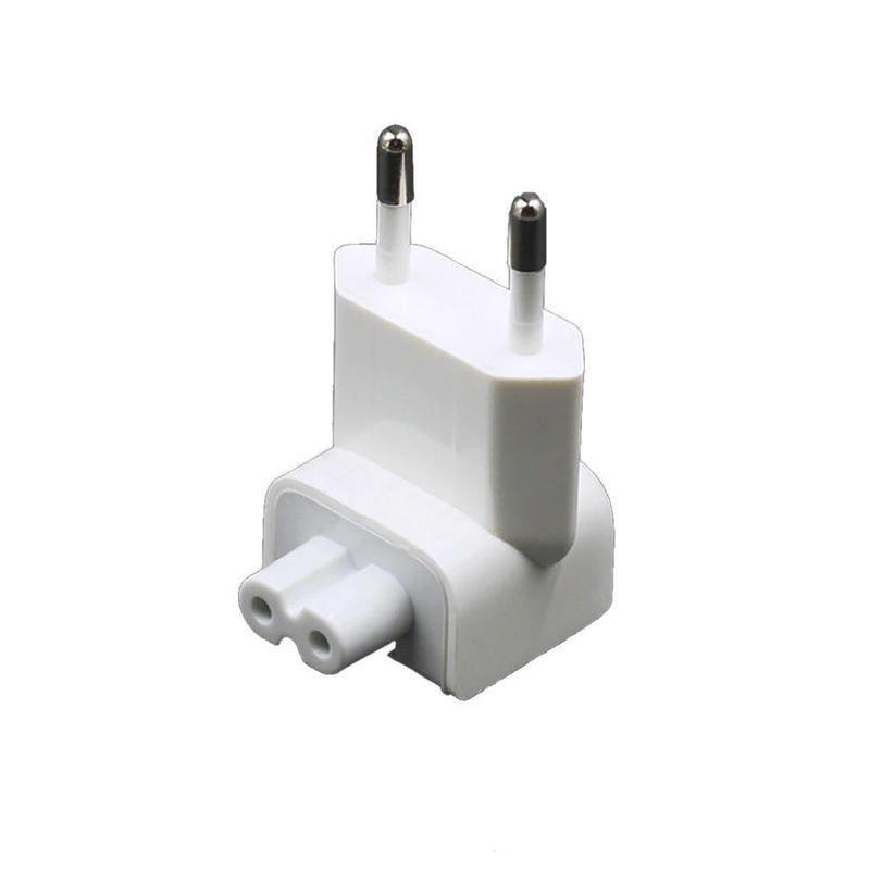 Magsafe iPad nabíječka adaptér 45W 60W 85W 10W 12W EU Plug hlava nabíjecího adaptéru