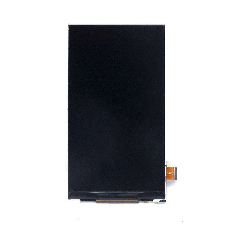 Lenovo A328 LCD displej