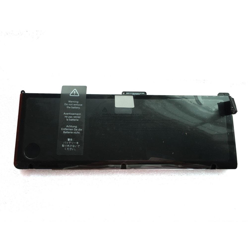 "Apple MacBook Pro 17"" A1297 Baterie A1309 (2009)"