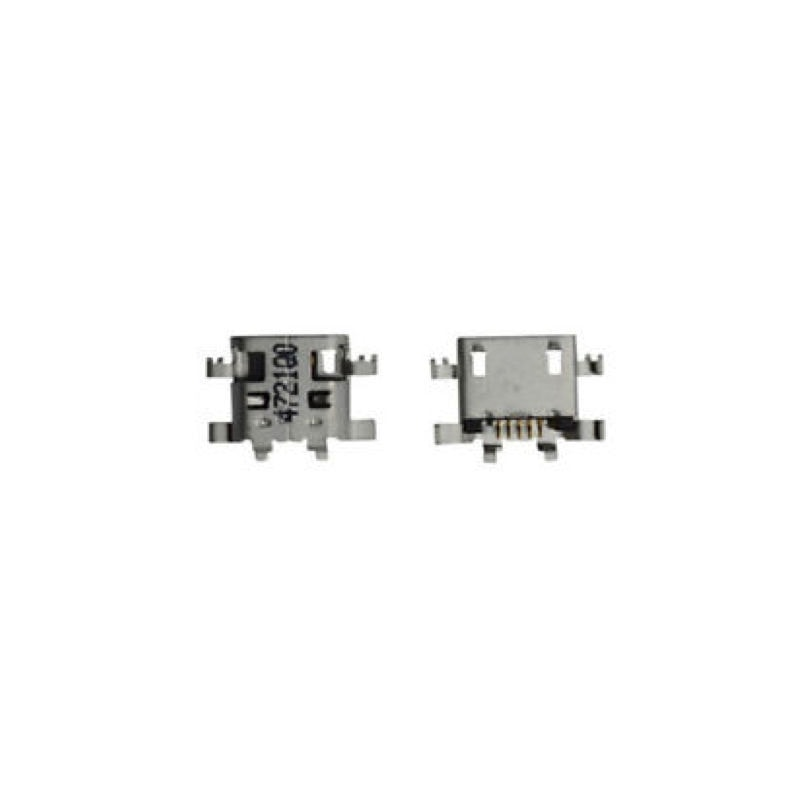 Lenovo A8-50 micro usb konektor nabíjení A5500