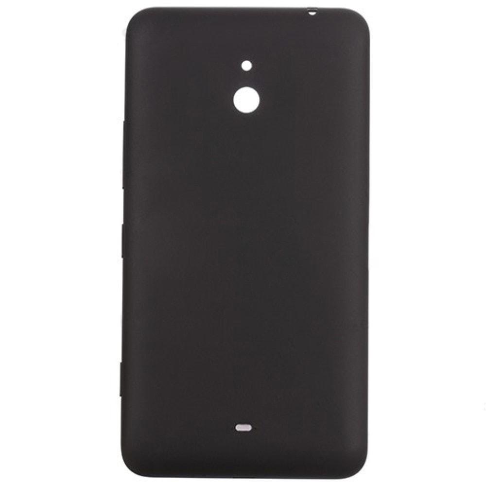Nokia Microsoft Lumia 1320 Zadní kryt baterie černý
