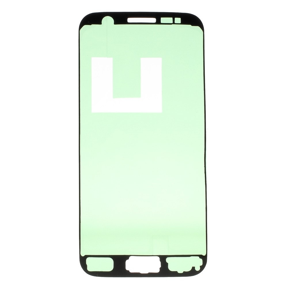 Samsung Galaxy S7 Oboustranná lepící páska pod displej G930F