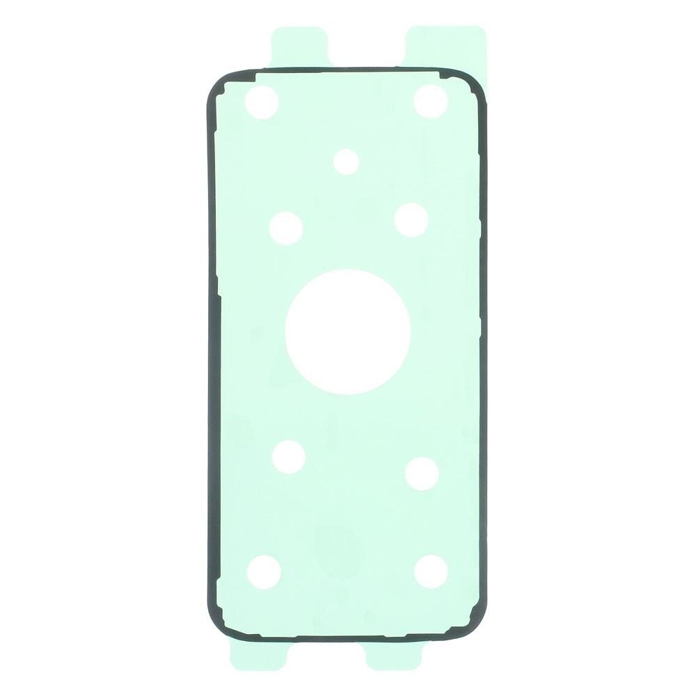 Samsung Galaxy S7 oboustranná lepící páska na zadní kryt G930F