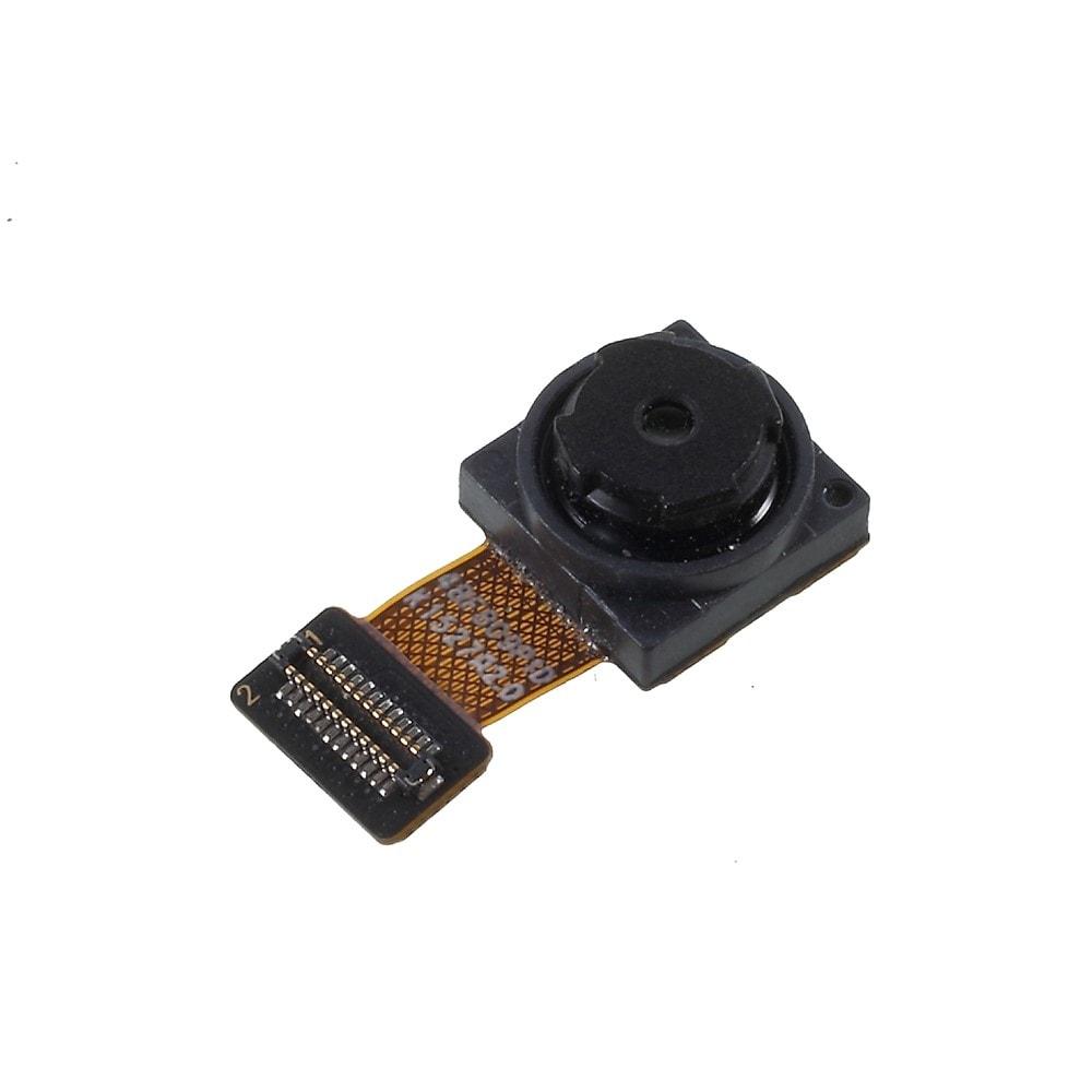 Huawei P9 Přední kamera modul fotoaparátu
