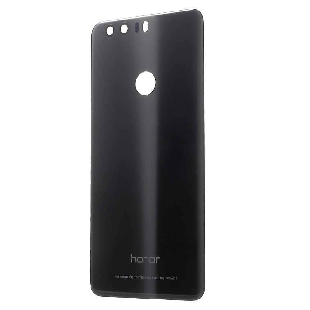 Honor 8 zadní kryt baterie černý