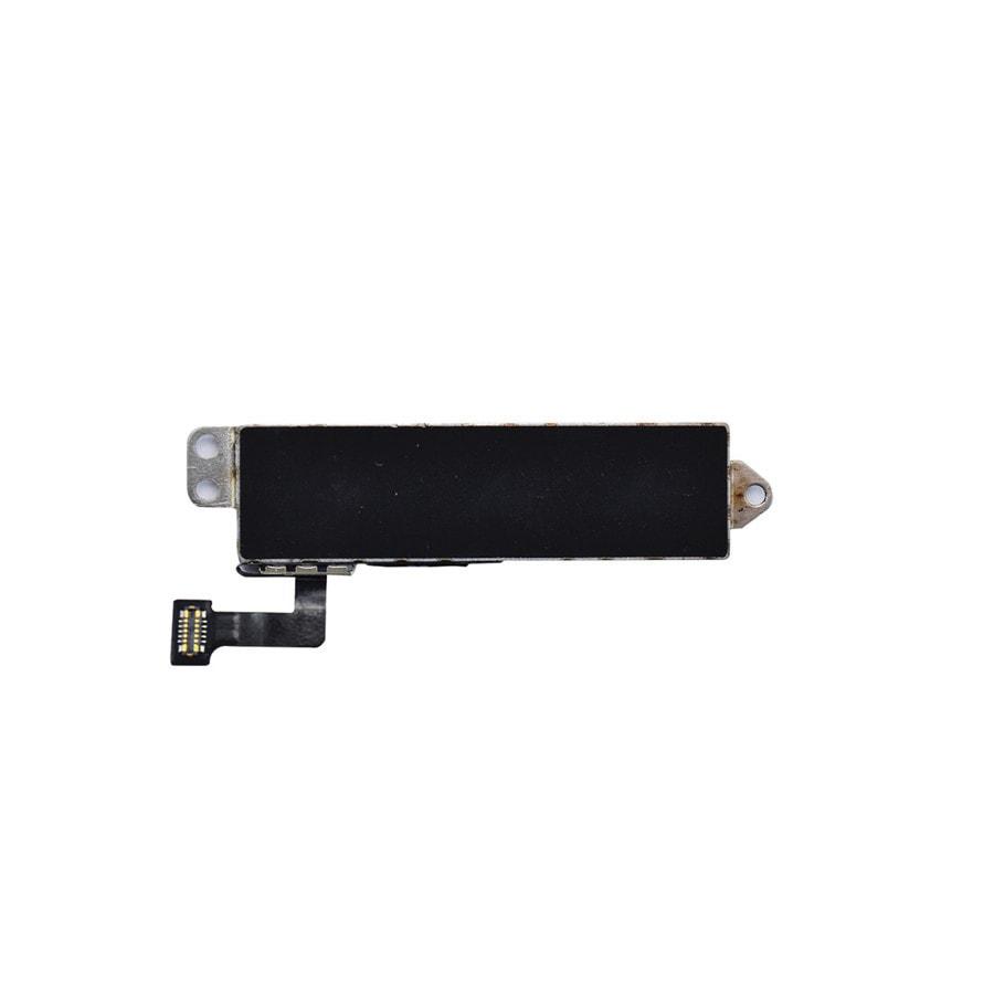 Apple iPhone 7 vibrační motůrek flex vibrace