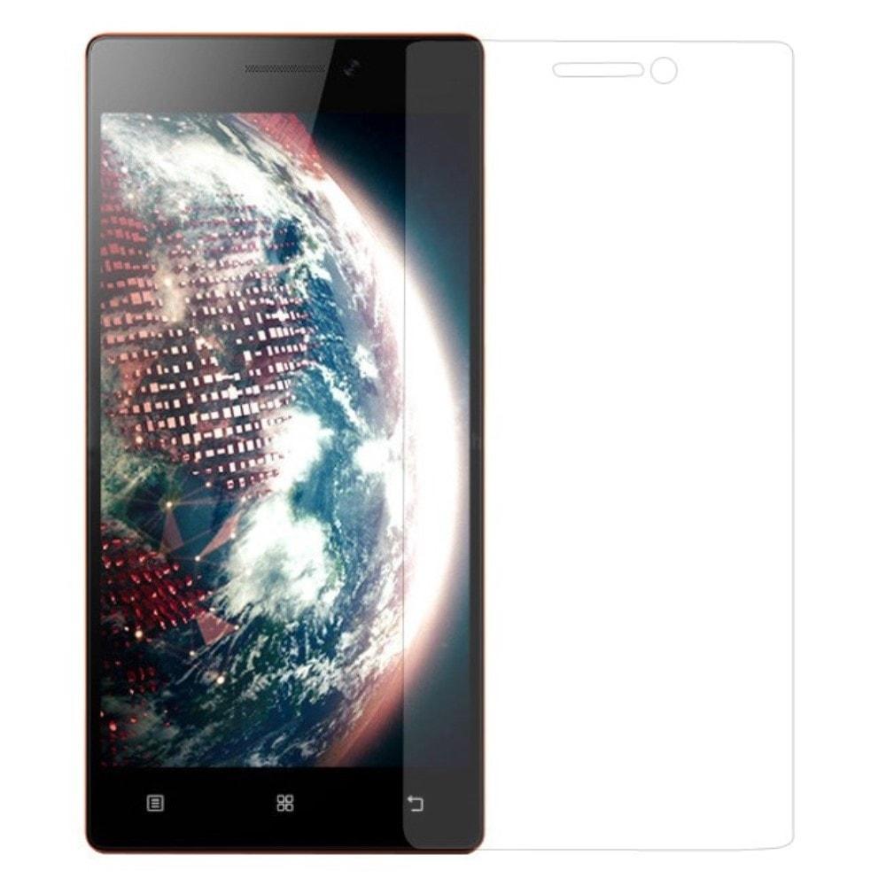 Lenovo Vibe X2 ochranné tvrzené sklo
