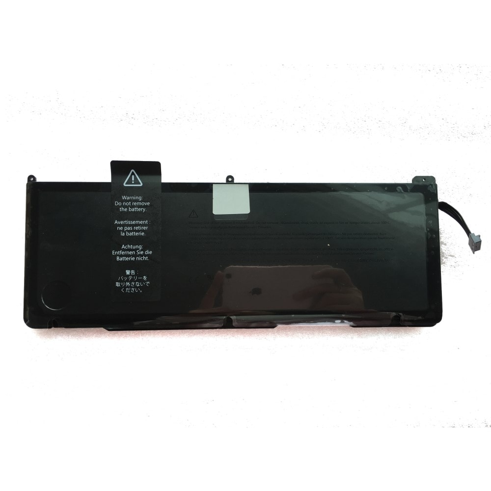 "Apple MacBook Pro 17"" A1297 Baterie A1383 (2011)"