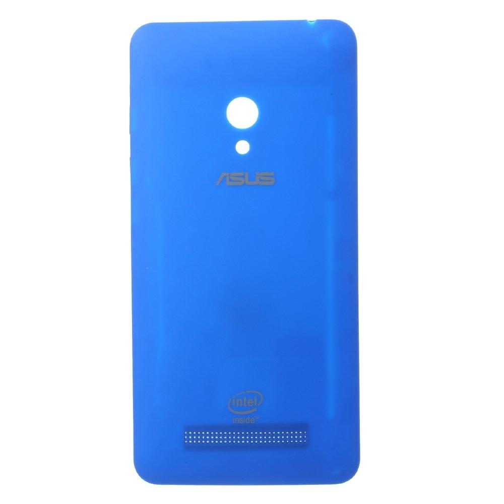 Asus Zenfone 5 Zadní kryt baterie modrý