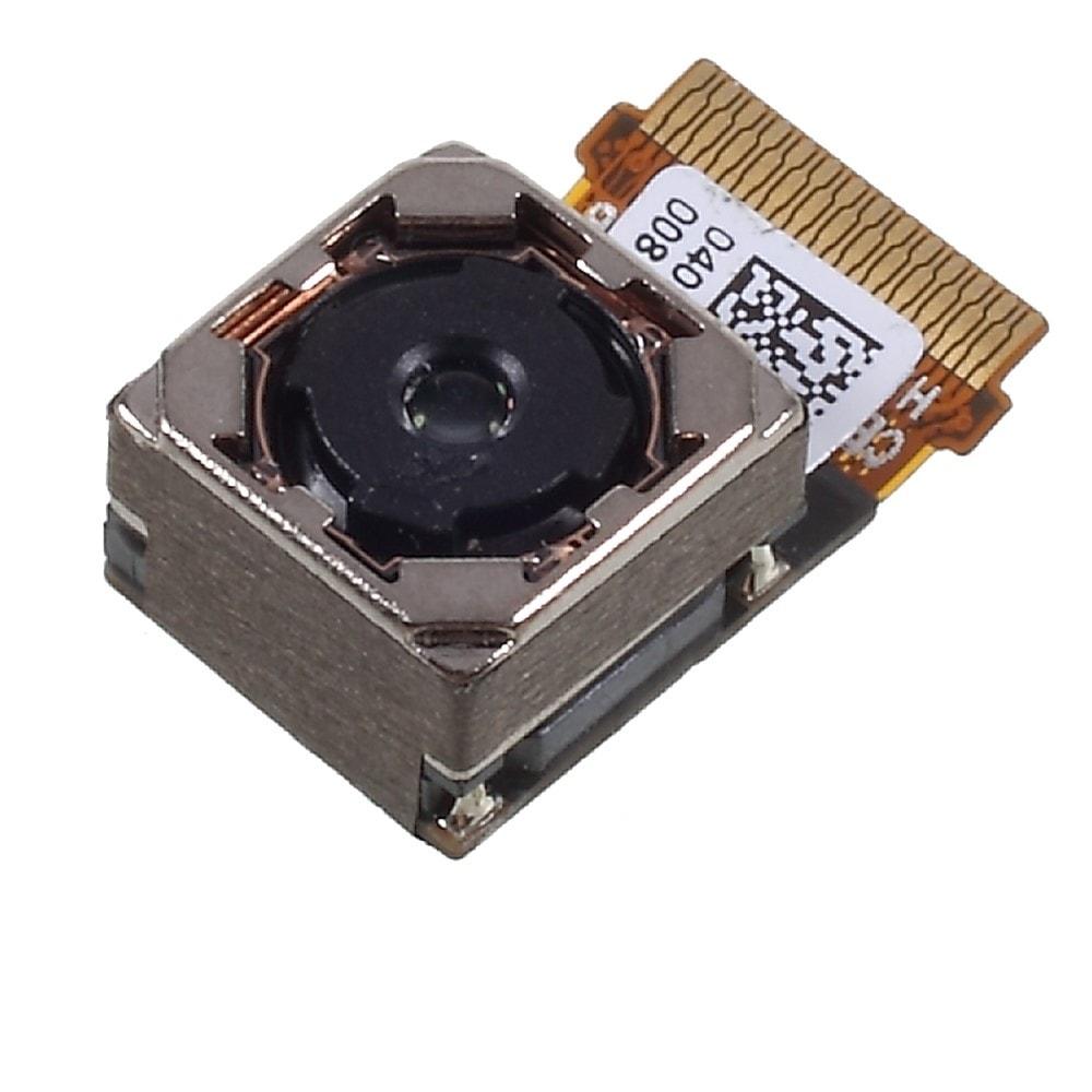 Asus Zenfone 2 zadní hlavní kamera modul fotoaparátu ZE551ML ZE550ML