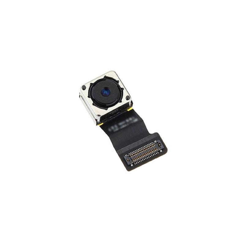Apple iPhone 5C zadní hlavní kamera