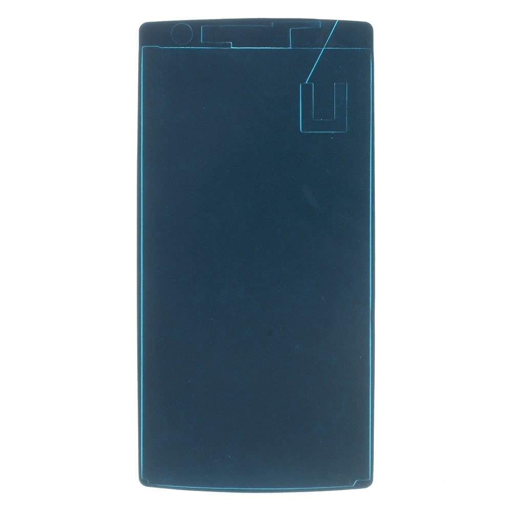 Oneplus One Lepící páska pod LCD displej lepení do rámečku