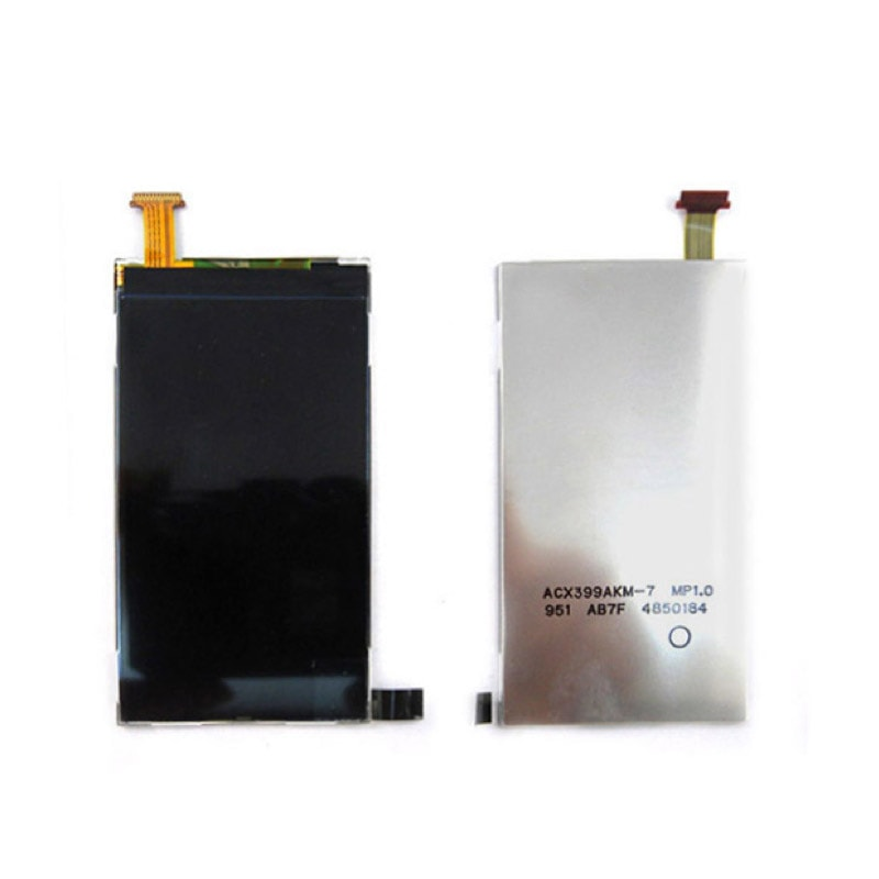 Nokia 5530 XM LCD displej