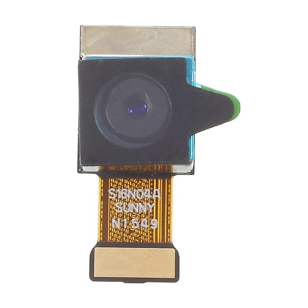 Oneplus 3 / 3T zadní hlavní kamera modul fotoaparátu