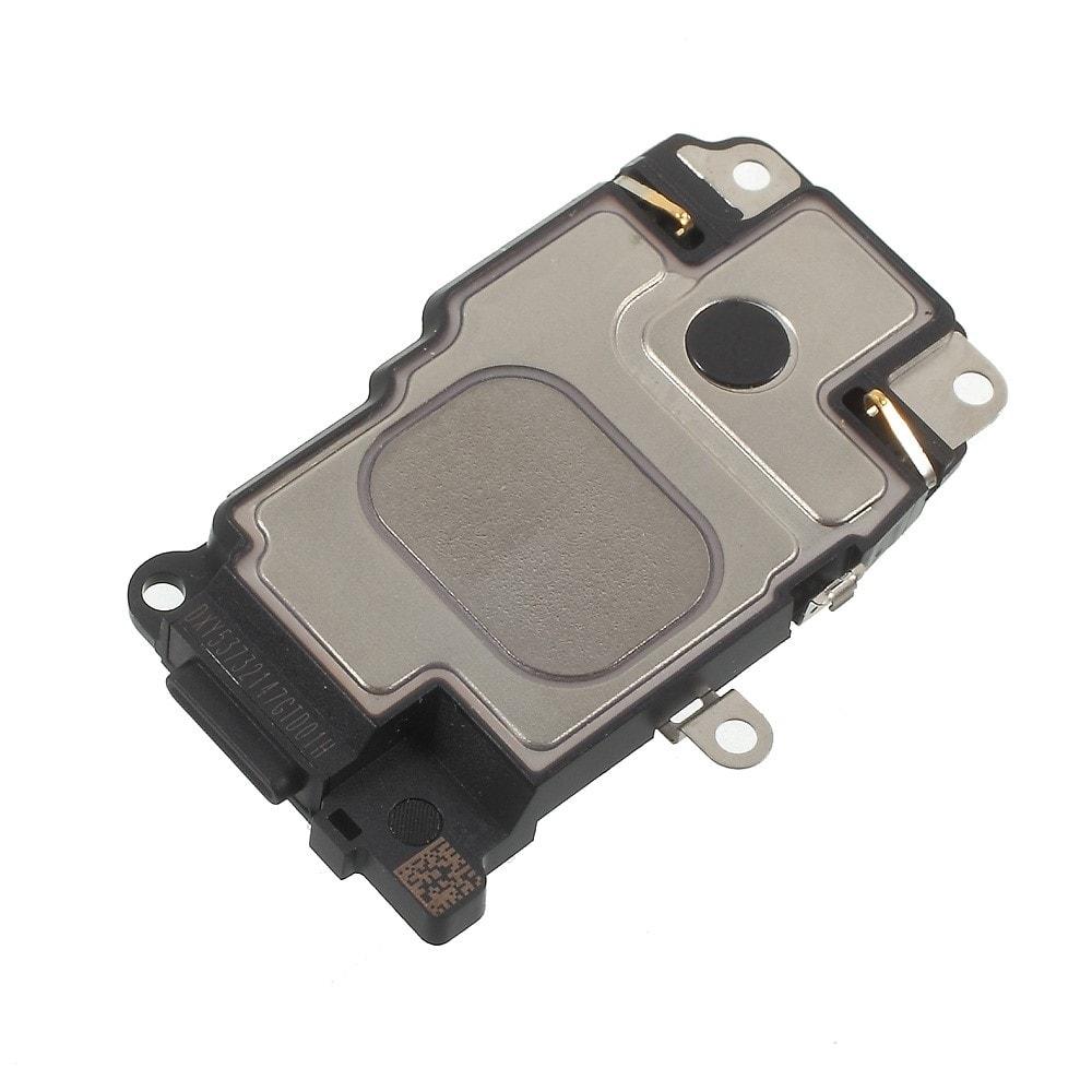 Apple iPhone 7 hlasitý spodní reproduktor buzzer