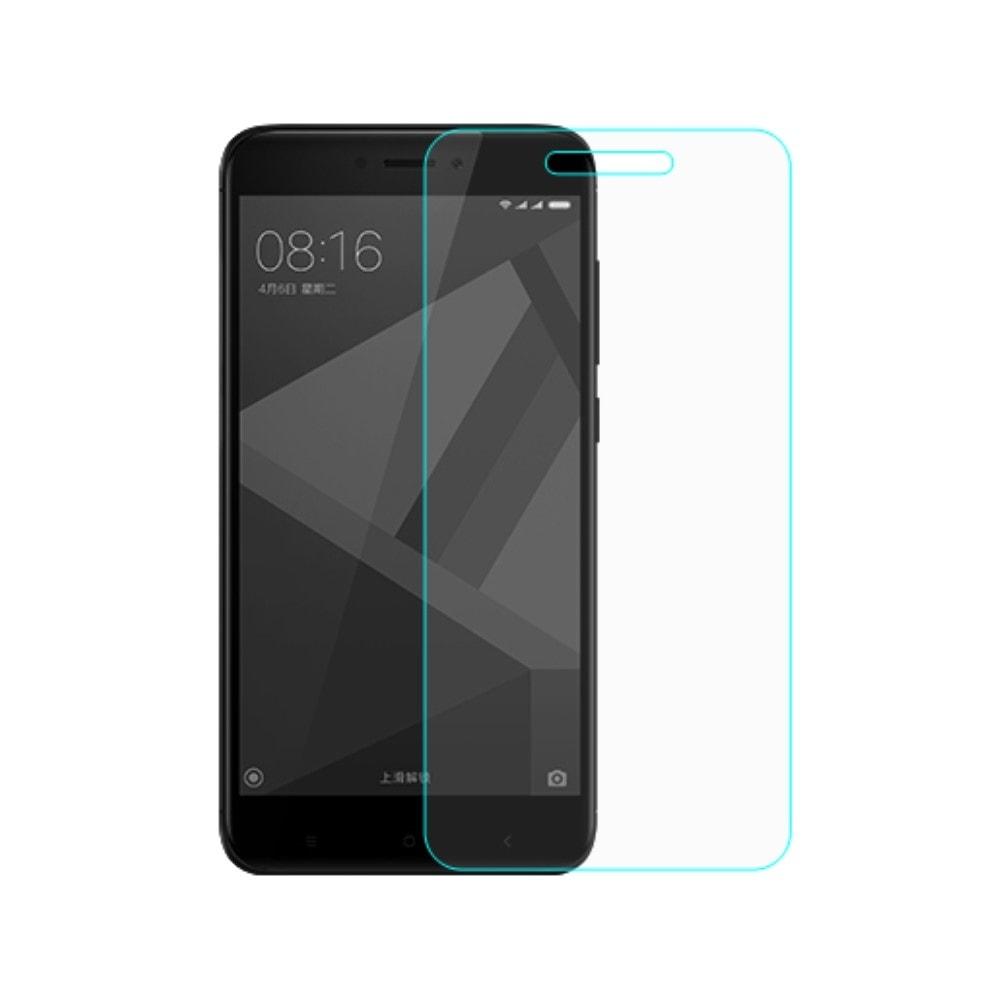 Xiaomi Redmi 4X Ochranné tvrzené sklo 2,5D 0,3mm