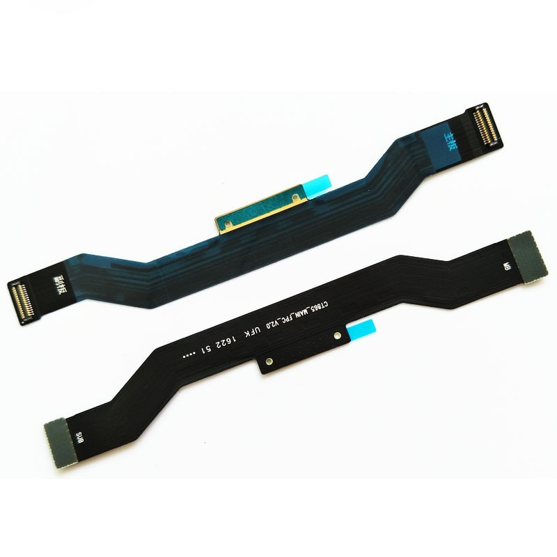 Xiaomi Redmi Note 3 SE 152mm hlavní propojovací flex napájení