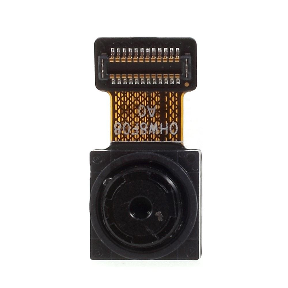 Honor 9 Přední kamera modul fotoaparát