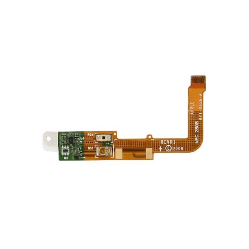Apple iPhone 3GS / 3G Proximity flex