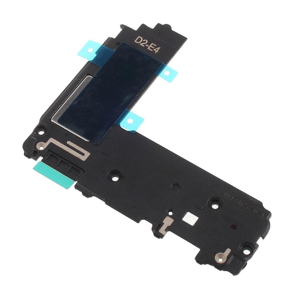 Samsung Galaxy S8 Plus hlasitý reproduktor buzzer G955