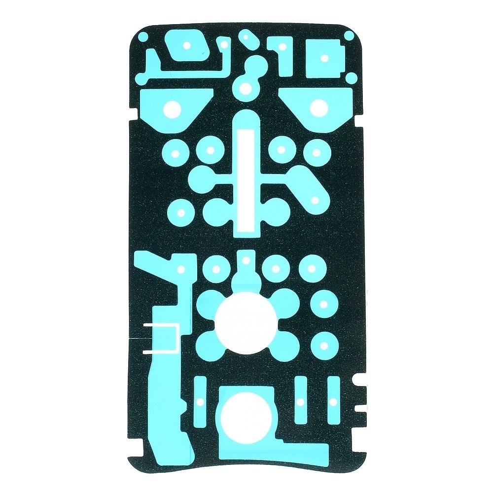 Motorola Nexus 6 lepení pod kryt baterie oboustranná lepící páska