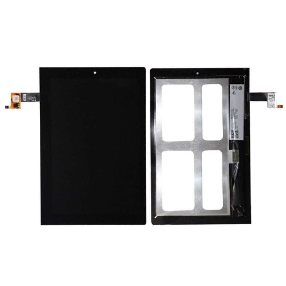 Lenovo Yoga Tablet 2 1051 10.1 LCD displej dotykové sklo originál