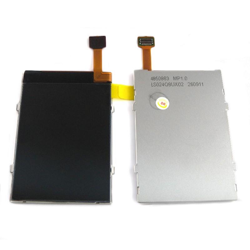 Nokia N73 LCD displej / N71 / N93