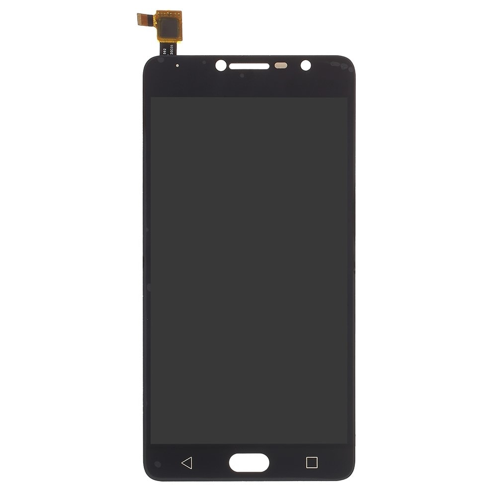 Vodafone Smart Ultra 7 VFD700 LCD displej dotykové sklo komplet