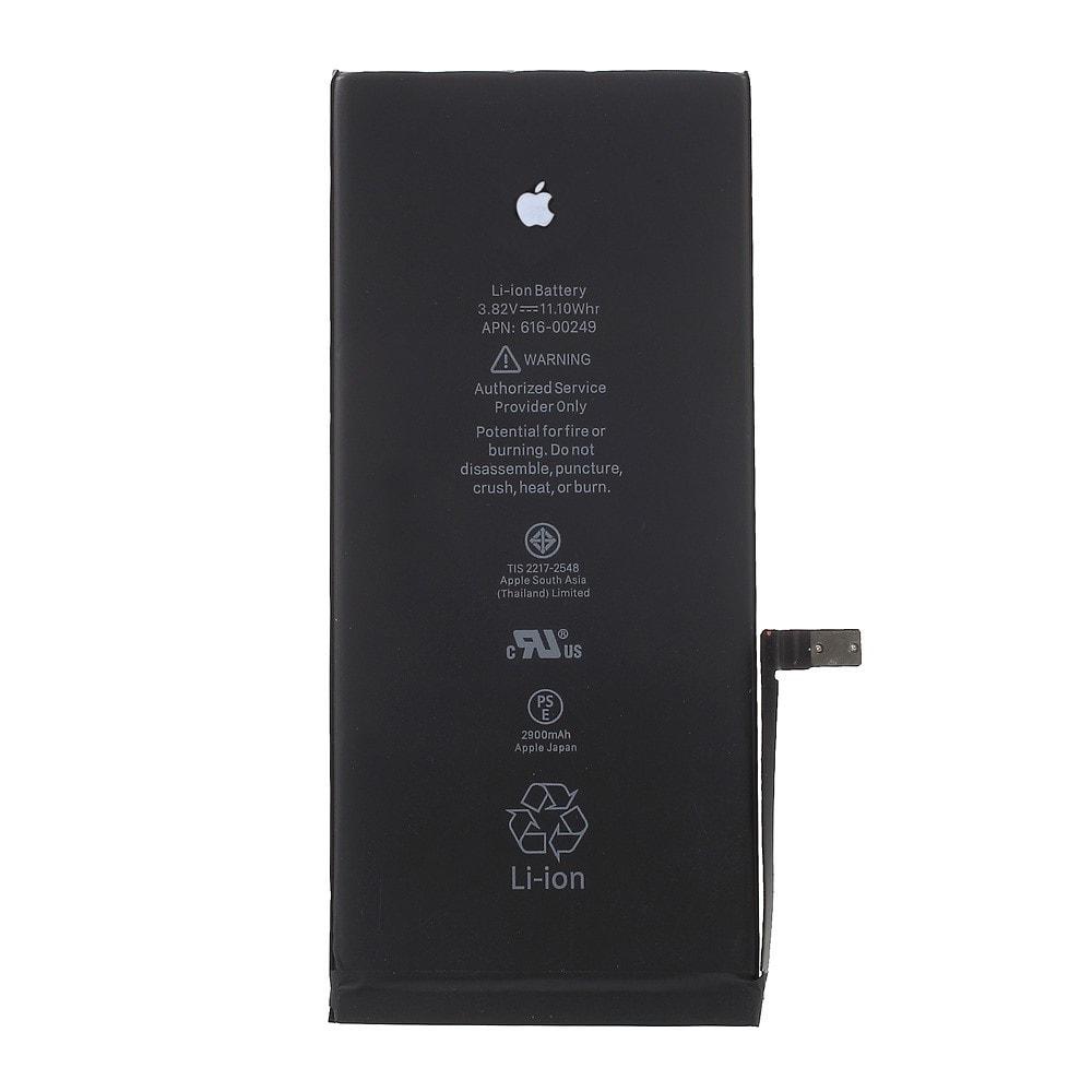 Apple iPhone 7 Plus baterie
