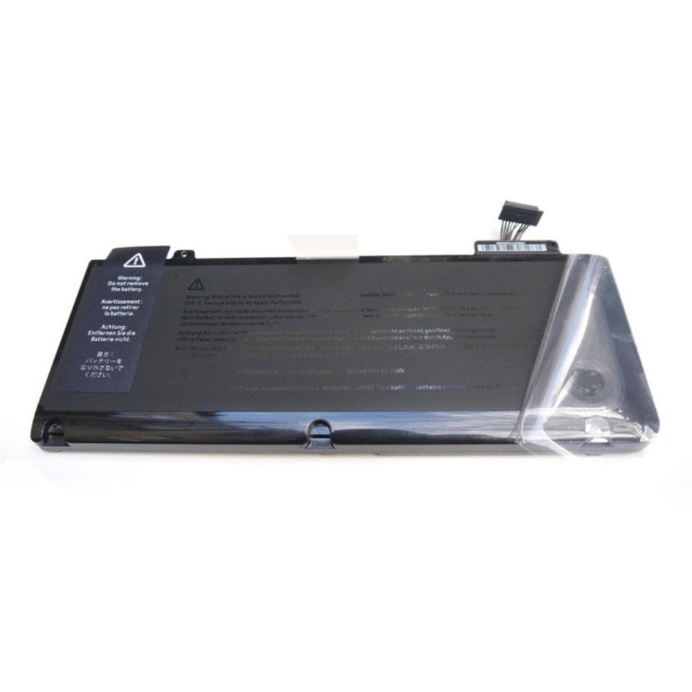 "Apple MacBook Pro 13"" A1278 Baterie A1322 (2009-2012) original"