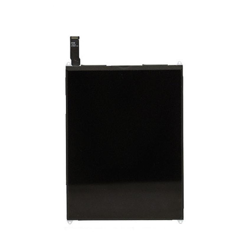 Apple iPad mini LCD displej