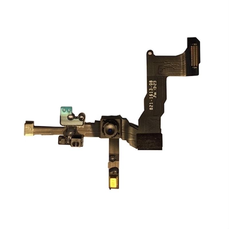 Apple iPhone SE Přední kamera proximity senzor flex