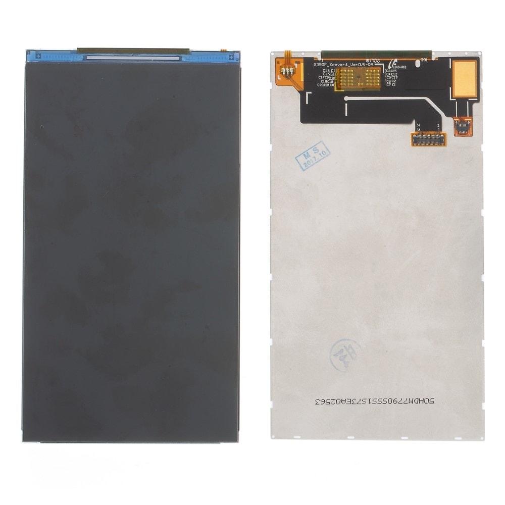 Samsung Galaxy Xcover 4 LCD displej G390F
