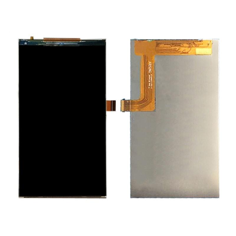 Lenovo A2010 LCD displej