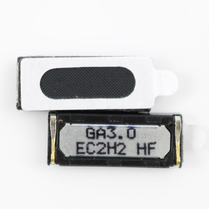 Lenovo Vibe P1 hovorové sluchátko