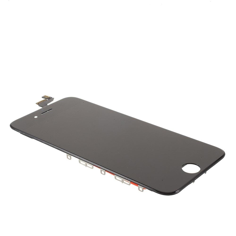 Apple iPhone 6S LCD displej originál dotykové sklo černé komplet
