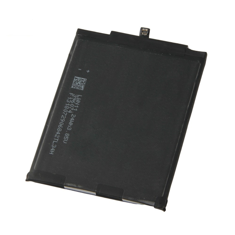 Xiaomi Redmi 6 / 6A Baterie BN37 2900mAh
