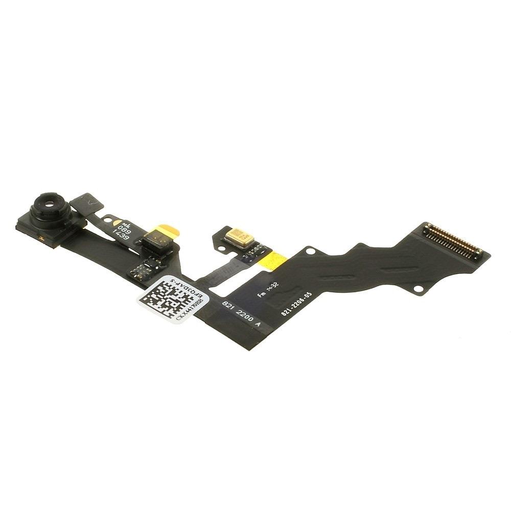 Apple iPhone 6 Plus přední kamera proximity flex senzor