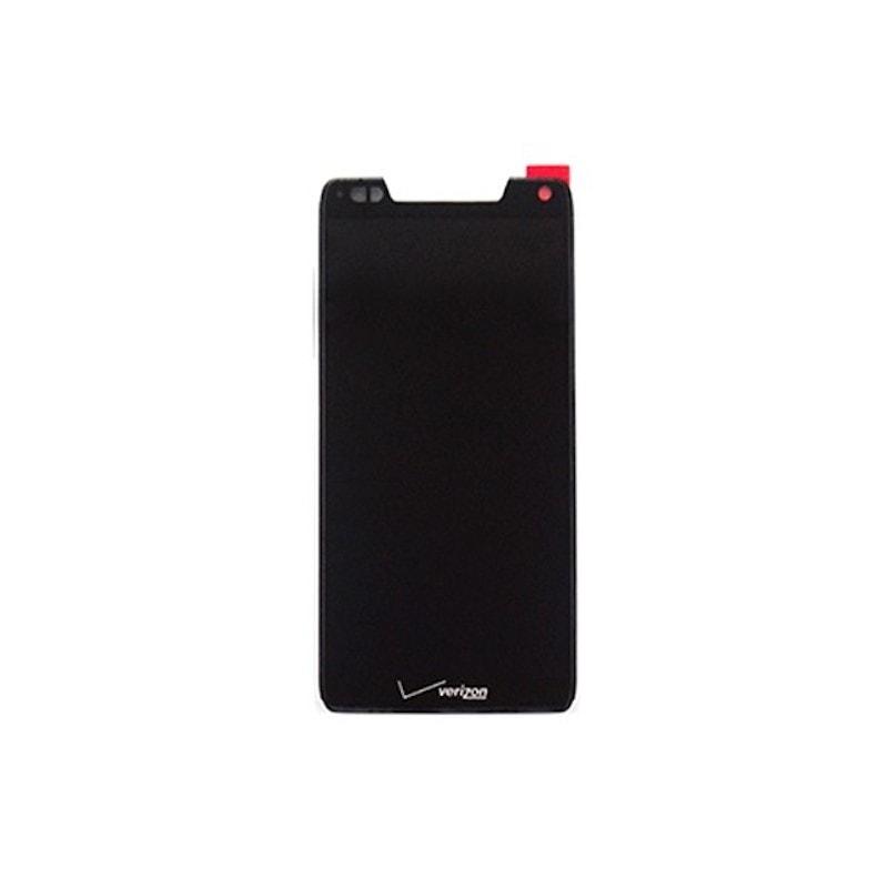 Motorola Droid Razr LCD displej dotykové sklo komplet XT890 XT890i XT905