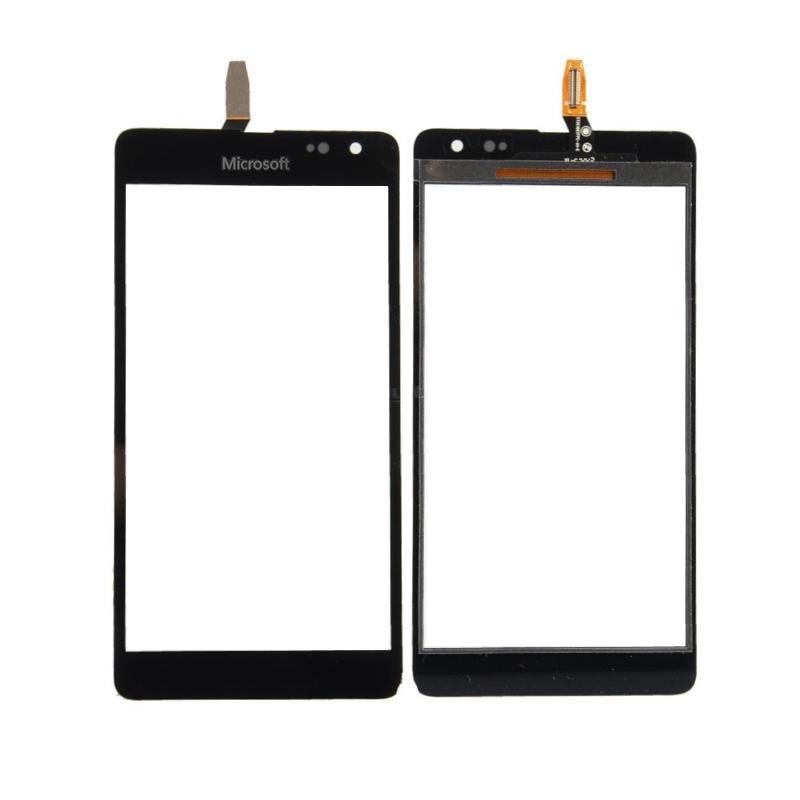 Microsoft Lumia 535 2C dotykové sklo
