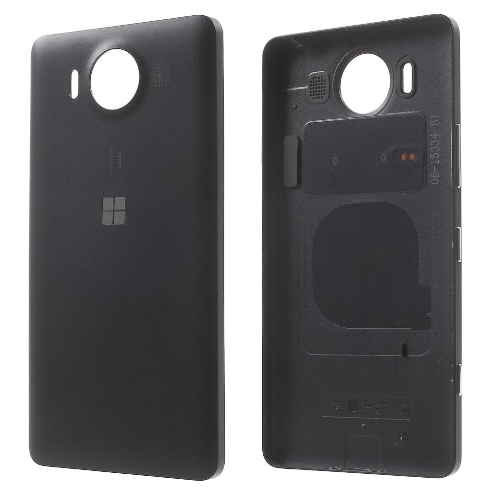 Microsoft Lumia 950 Zadní kryt baterie černý