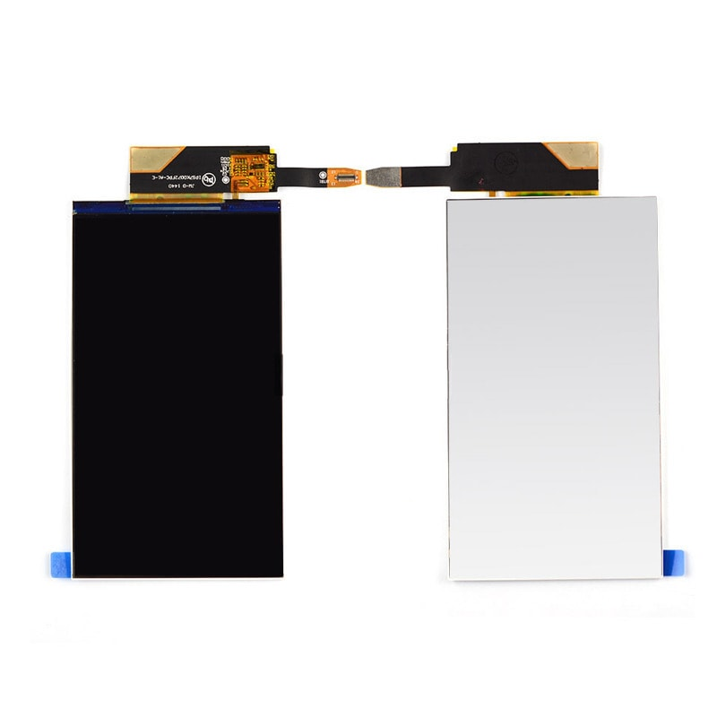 Microsoft Lumia 535 LCD displej