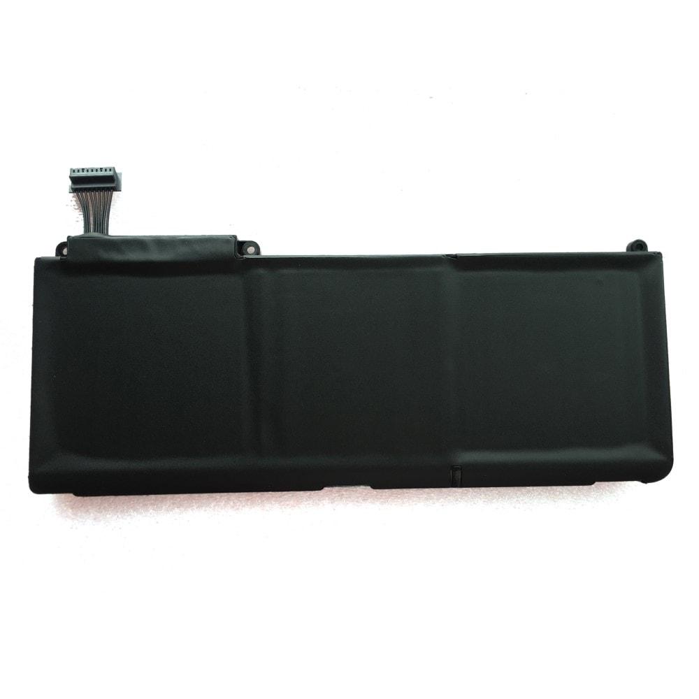 "Apple MacBook Pro 13"" A1342 Baterie A1331 (2009) original"