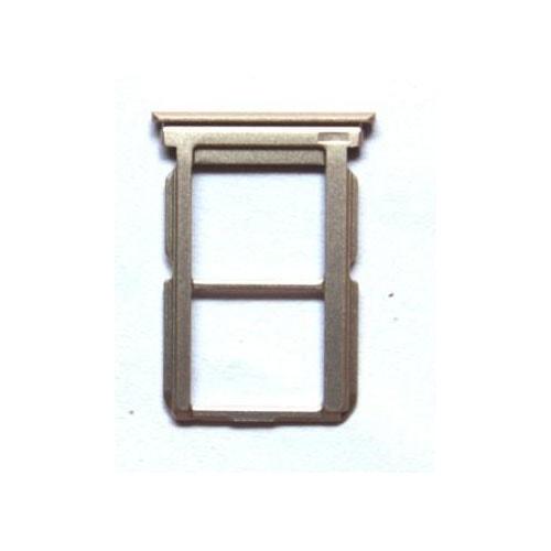 Oneplus 5 šuplík zlatý na SIM kartu dual sim